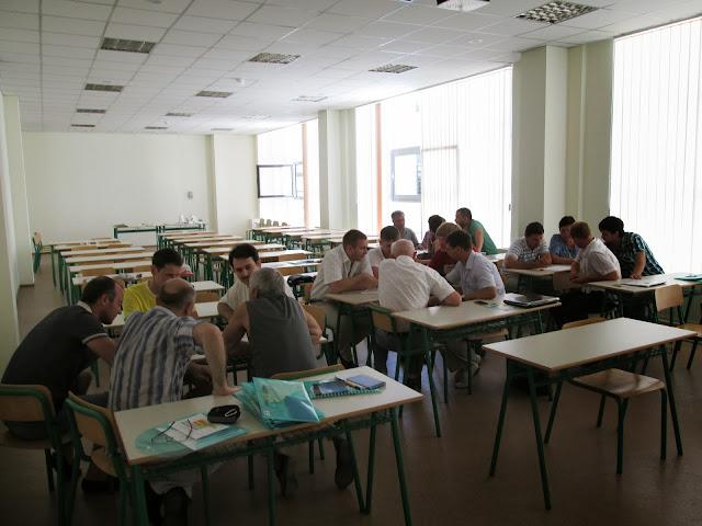 TEMPUS GreenCo Summer Meeting & Training (Ukraine, Sevastopol, July, 8-12, 2013) - IMG_0268.JPG
