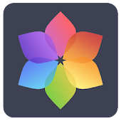 100,000+ Wallpapers HD Android APK Download Free By Lemon LLC