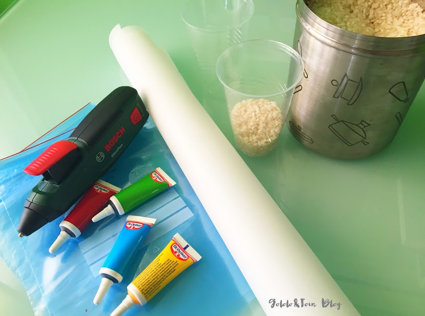 maraca-vaso-plastico-manualidad-diy-infantil