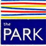 the Park-bngkolkata.JPG