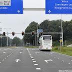 Beulas Jewel Drenthe Tours Assen (127).jpg