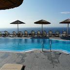Santorini, Greece (3).JPG
