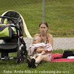 2013.08.09-11 Eesti Ettevõtete Suvemängud 2013 Elvas - AS20130809FSSM_069S.jpg