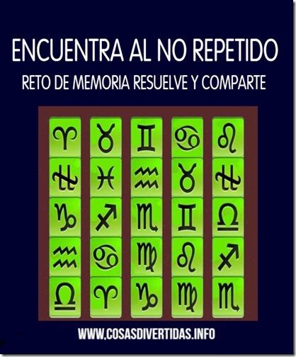NO REPETIDO (1)