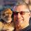 Scott M. Kertes's profile photo