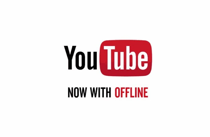 How to Use Youtube Offline Video Feature in Android?
