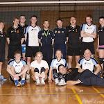 03.03.12 Talimängud 2012 - Võrkpalli finaal - AS2012MAR03FSTM_398S.jpg