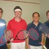 2009 State Doubles - StateBs2.JPG
