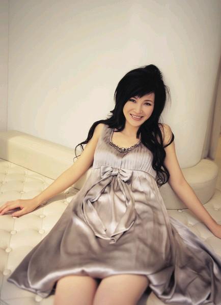 Tong Lei  China Actor