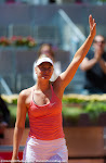 Maria Sharapova - Mutua Madrid Open 2015 -DSC_7318.jpg