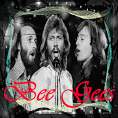 Bee Gees Songs
