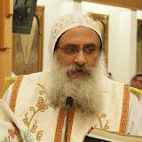 Clergy Meeting - St Mark Church - June 2016 - _MG_1812.JPG