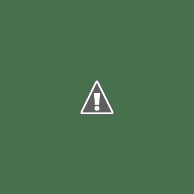 gaucher disease pathophysiology