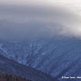 Vermont - Winter 2013 - IMGP0576.JPG