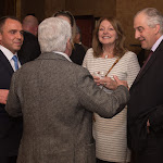 Justinians Past Presidents Dinner-16.jpg