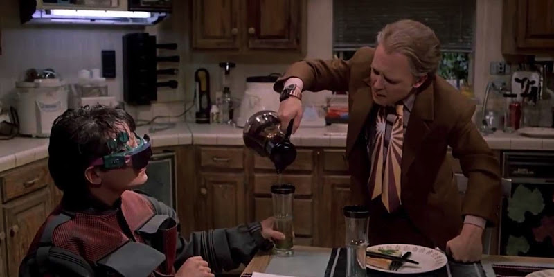 10 things back to the future 2 got right about todays tech