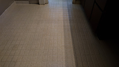 Concrete Floor Resurfacing, Tile Resurfacing 31