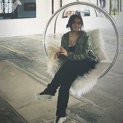 user Paola Vazquez-Zavala apkdeer profile image
