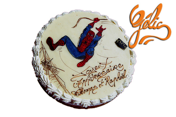 decor-peinture-homme-araignée ptt.jpg