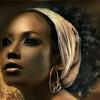 Mme Toure Avatar