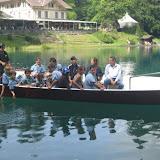 Campaments a Suïssa (Kandersteg) 2009 - n1099548938_30614176_547403.jpg