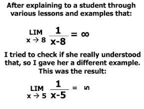 Bild des Tages - Seite 27 Calculation