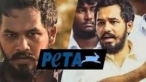 """No use in scolding PETA"" – Hiphop Tamizha Adhi   Jallikattu"