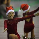 IMG_9477©Skatingclub90.JPG