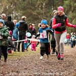 2014.04.12 Tartu Parkmetsa jooks 3 - AS20140412TPM3_073S.JPG
