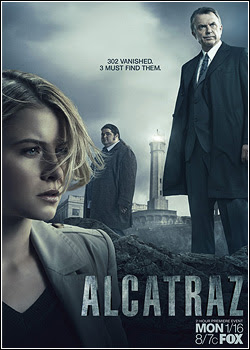 Download - Alcatraz S01E05 - HDTV + RMVB Legendado