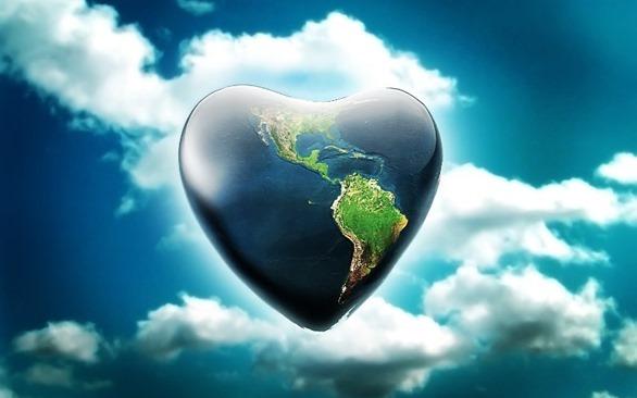 Love-Planet