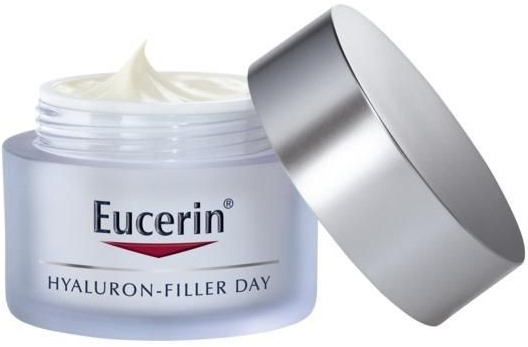 eucerin_hyaluron_filler_day_cream_50ml_1