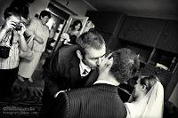 przygotowania-slubne-wesele-poznan-002.jpg
