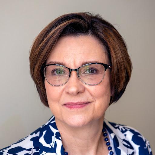 Karen Franz