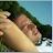 Marco Cattai avatar image
