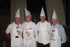 homens na cozinha2009002.JPG