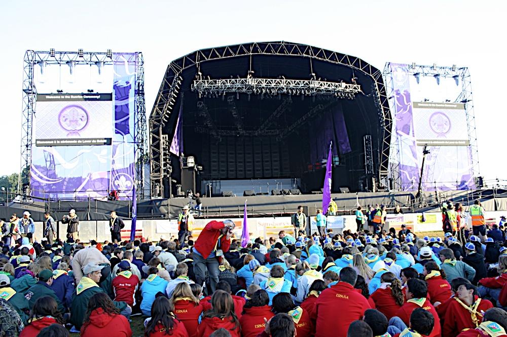 Jamboree Londres 2007 - Part 1 - WSJ%2B5th%2B011.jpg