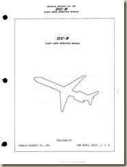 aviation archives douglas dc 9 flight crew operating manual rh aviationarchives blogspot com