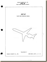 DC-9 FCOM_01