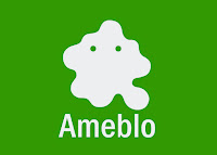 http://ameblo.jp/maru-himiko/