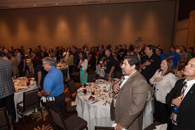 2015 Associations Luncheon - 2015%2BLAAIA%2BConvention-2-28.jpg
