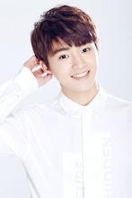 Shi Wenxiang China Actor