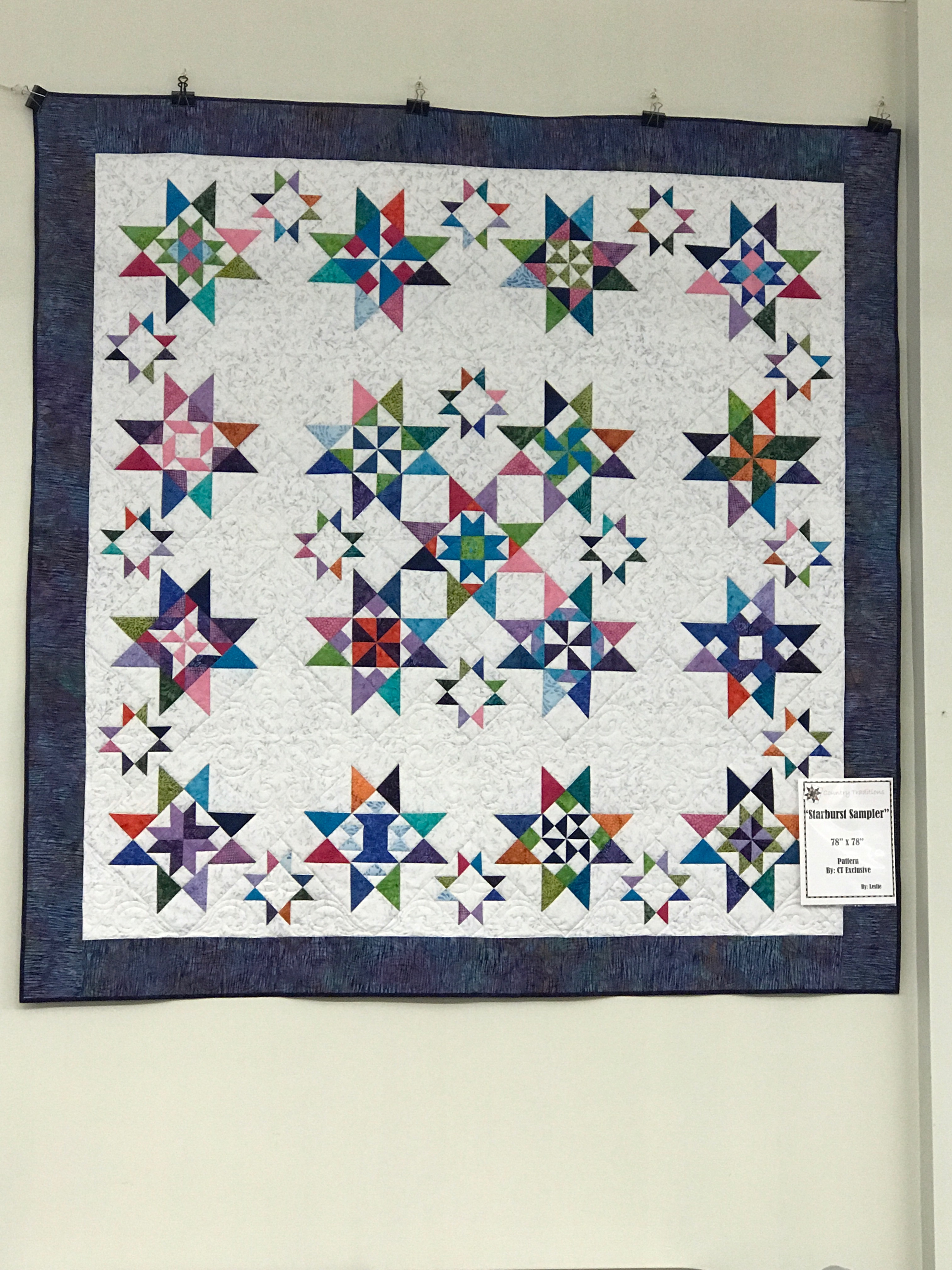 Country Traditions Quilt Shop - Best Accessories Home 2017 : country traditions quilt shop - Adamdwight.com