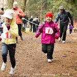 2014.04.12 Tartu Parkmetsa jooks 3 - AS20140412TPM3_046S-SMILE.jpg