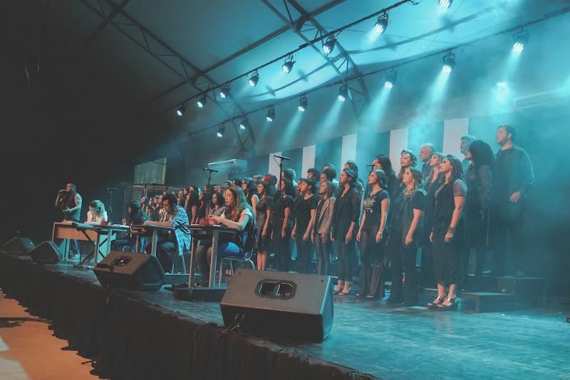 20171216-MusicalNatal-033
