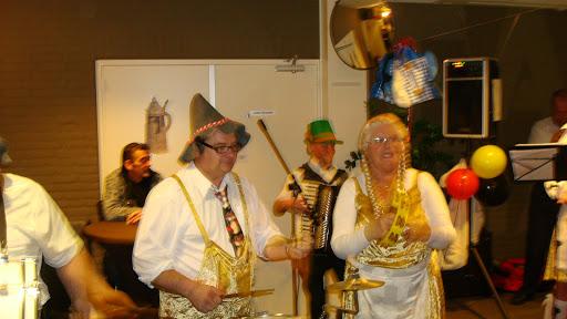 2011-10-29 - Oktoberfest Veerhuis012.JPG