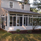 Sunrooms - Verry03_s300.jpg