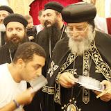 H.H Pope Tawadros II Visit (4th Album) - _MG_1786.JPG