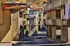 Via Aranci