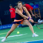 Anastasia Pavlyuchenkova - Dubai Duty Free Tennis Championships 2015 -DSC_4696.jpg